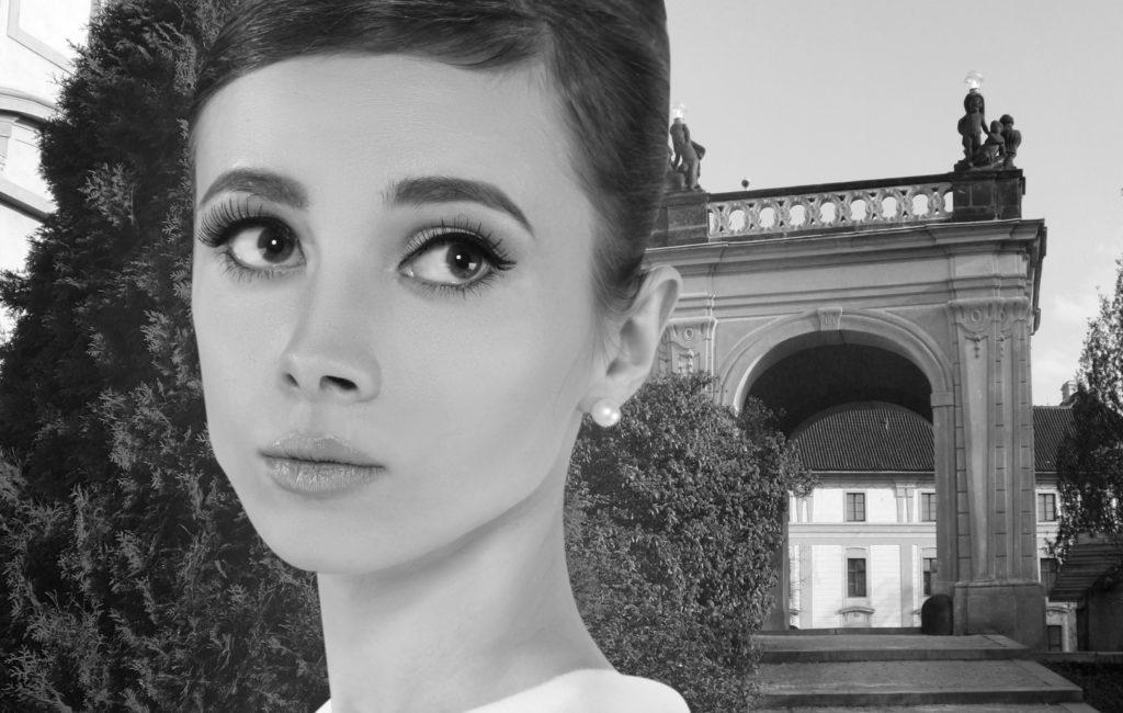Prestige Eye-Liner. Download onze prijslijst omtrent Permanente make-up voor je ogen.