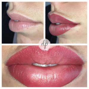 permanente-make-up-volle-lippen