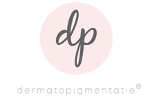 Dermatopigmentatie
